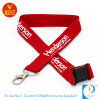 Wholesales Customized Logo Printed Lanyard for Activity Publicity From China