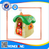 Children′s Fun Outdoor Plastic Playground Equipment (YL-HS001)