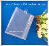 Biodegradable Clear EVA Garment Packaging Bag