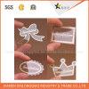 Best Price Sticker Printing, Custom Sticker Label