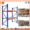 Warehouse Storage Pallet Rack (Zhr26)