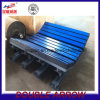 Buffering Bed Bar Impact Bar for Belt Conveyor