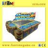 Ocean Monster Fish Hunter Game Machine