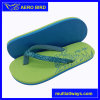 Trendy New Design EVA Outsole Slipper Sandal Shoes for Girl