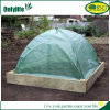 Onlylife PE Fabric Pop-up Garden Greenhouse for Gardening Plants