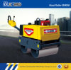 XCMG Light Vibratory Double Road Rollers Xmr053\Xmr083
