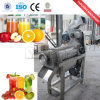 Reliable Performance Commercial Fruit Juice Making Machine