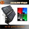 High Power LED Wall Washer Light/LED City Color