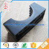 OEM Injection C Type /Saddle Type Plastic Fastener Clamp Clip for Pipe and Tube