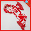 Best Selling Custom Football Fans Scarf