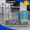 Stainless Steel Soy Milk Uht Sterilizer (Machine)