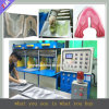 Shoes Upper Molding Machine, Shoes Cover Making Machine, Sport Vamp Pressing Machine