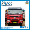 Sinotruck HOWO 8*4 Dump Tipper Truck for Sale