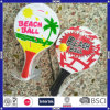 China New Product High Quality Beach Racket