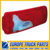Man Body Parts of Rearlight 81252256059