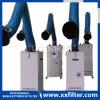Portable Welding Smoke Polishing Machine Dust Collector