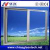 New Design Aluminum Sliding Window