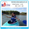 Popular Design Blue Color Canoe Life Jacket