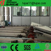 Large Capacity Plaster Product Board Production From China