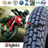Cheap Price 3.00-17 Top Grade Motorcycle Tire.