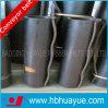 Quality Assured Circular Conveyor Belt System Cc Cotton Ep Polyester Nn Nylon St Steel