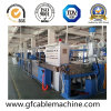 High Speed Electric Wire Extrusion Equipment Wire Cable Extruder Machine