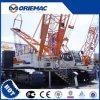 Zoomlion 400ton Quy400 Crawler Crane Crane Claw Machine