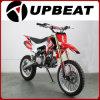 Upbeat 125cc Dirt Bike 125cc Pit Bike 125cc Bike