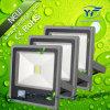 10W 20W 50W LED Lighting Floodlight