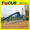 High Efficiency Cement Bale Breaker