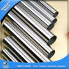 300 Series Welded Stainless Steel Pipe for Decoration