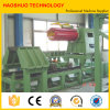 Roof & Wall PU Sandwich Panel Production Line