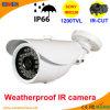 Imx238 1200tvl CCTV Camera System