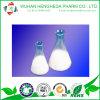 Raw Powder CAS 112809-51-5