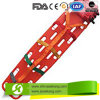 Ambulance New Design Heavy Duty Stretcher for First Aid