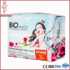 240mm Day Use Sanitary Pads, 280mm Night Use Sanitary Napkin, Soft Extra Lenght Lady Sanitary Napkin