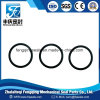 Factory Wholesale Cheap and Stable Rubber O Ring Sealing Ring