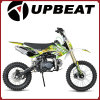 Upbeat Cheap 125cc Dirt Bike Lifan Pit Bike 125cc Cross Bike