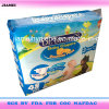 OEM Good Absorbency Disposable Baby Diapers