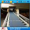 Life Long Using Belt Conveyor in Mining Metallurgy