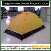 South American Cheap Rain Cover Festival Dome Camping Tent