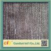 2016 New Design Sofa Fabric Solid Color