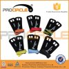 Palm Support Crossfit Gym Weight Lifting Pad (PC-CG1026)