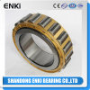 China Best Quality with Competitive Price Cylindrical Roller Bearing Nu/Nj/Nup/NF/N/Nn/FC/Rn/Ncf Series