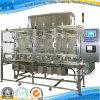 Overflow Liquid Filling Machine Multi Heads Filling Machine