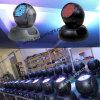 Moving Head 36*3W RGB LED Stage Light
