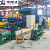Direct Factory Row Wire Mesh Welding Machine