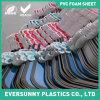 PVC Foam Sheet for Ceiling