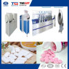 Automatic Chewing Gum Production Line (CX300)