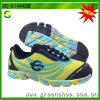 Wholesale Children Sport Running Shoes (GS-A14445B)